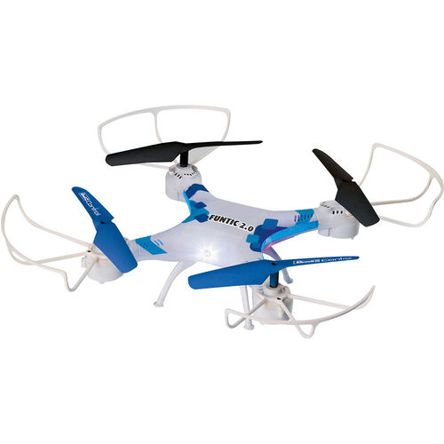 Revell Quadcopter ´´Funtic 2.0´´