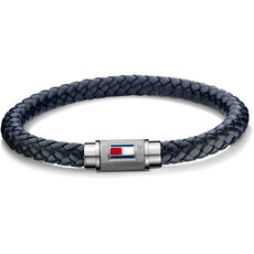"""Tommy Hilfiger Herren Armband Casual Core """"2701000"""""""