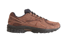Brooks Adrenaline Walker 3 Herren Walkingschuh