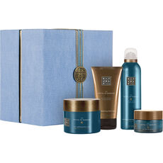Rituals The Ritual of Hammam, Purifying Collection, Pflegeset