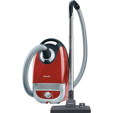 Miele Bodenstaubsauger Complete C2 Tango EcoLine - S FRP4