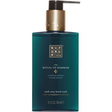 Rituals The Ritual of Hammam, Hand Wash, 300 ml