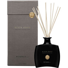 Rituals Black Oudh, Fragrance Sticks, 450 ml