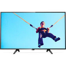 Philips Full HD-LED-TV 43PFS5302, A++