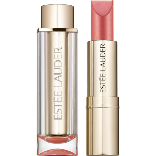 Estée Lauder Pure Color Love Flash Chrome, Jet ...