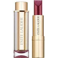 Estée Lauder Pure Color Love Flash Chrome, Lippenstift
