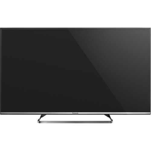 Panasonic Full HD-LED-TV TX-49DSW504, A+
