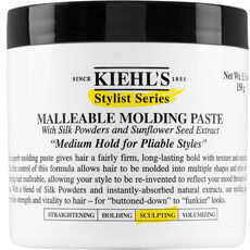 Kiehl's Malleable Molding Paste, 150 ml