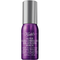 Kiehl's Super Multi-Corrective Eye-Opening Serum, 15 ml