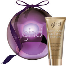 ghd nocturne advanced split end therapy Limited Edition Kugel