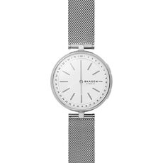 "Skagen Connected Damen Hybriduhr Signatur ""SKT1400"""