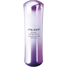 Shiseido Even Skin Tone Care Intensive Anti-Spot Serum, 30 ml