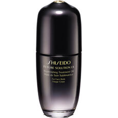 Shiseido Future Solution LX Replenishing Treatment Oil, 75 ml