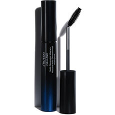 Shiseido Full Lash Multi-Dimension Mascara Waterproof