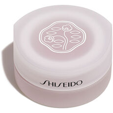 Shiseido Paperlight Cream Eye Color
