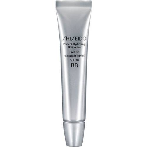 Shiseido Perfect Hydrating BB Cream SPF 30, 30 ml, Light Preisvergleich