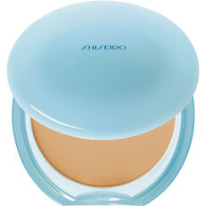 Shiseido Pureness Matifying Compact Oil-Free SPF 15, 11 g, Puder