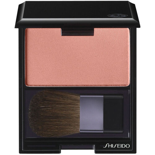 Shiseido Luminizing Satin Face Color, RD103 Petal