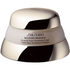 Shiseido Bio-Performance Advanced Super Revitalizing Cream, 50 ml