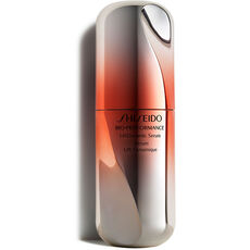 Shiseido Bio-Performance LiftDynamic Serum, 30 ml