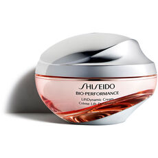 Shiseido Bio-Performance LiftDynamic Cream, 50 ml