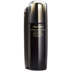 Shiseido Future Solution LX Concentrated Balancing Softener, 170 ml