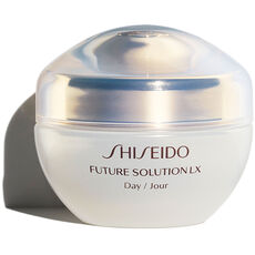 Shiseido Future Solution LX Total Protective Cream, 50 ml