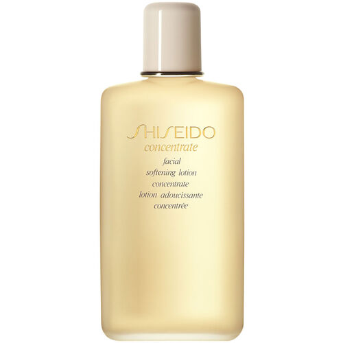 Shiseido Facial Concentrate Softening Lotion, 1...