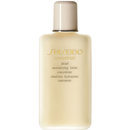 Shiseido Facial Concentrate Moisturizing Lotion, 100 ml