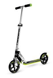 Hudora Scooter Big Wheel RX-Pro 205, grün