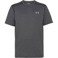 Under Armour Herren HeatGear® T-Shirt Raid