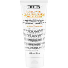 Kiehl's Color Preserving Conditioner