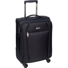 Stratic 4-Rollen Trolley Unbeatable, 55 cm