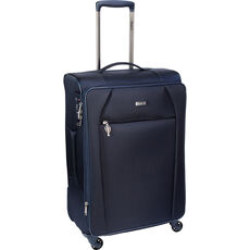 Stratic 4-Rollen Trolley Unbeatable, 65 cm