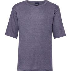 A.W. Dunmore Herren Thermo-Shirt