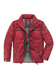 Redpoint Must Have Blouson Rony, dk.red