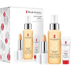Elizabeth Arden Pflegeset Eight Hour Oil