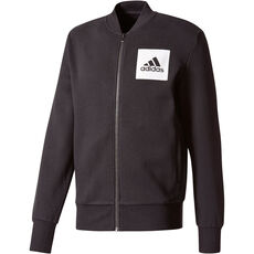 adidas Herren Trainingsjacke Essentials Bomber