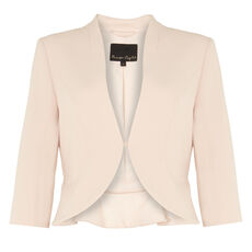 Phase Eight Damen Kurzblazer Tammy