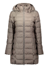 Betty Barclay Jacke, Golden Amber - Braun