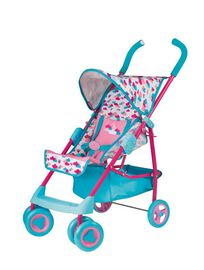 Zapf Creation® BABY born® Pushchair