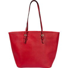 Carpisa Damen Shoppertasche Lady