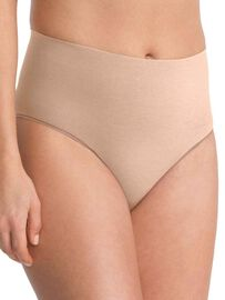 Spanx Shaping-Slip, soft nude, beige
