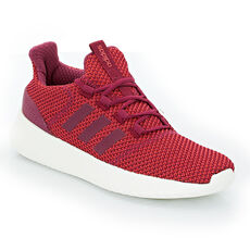 adidas Damen Sneaker Cloudfoam Ultimate