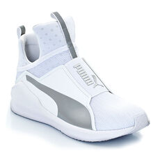 Puma Damen Sneaker Fierce Core