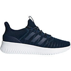 adidas Damen Sneakers Cloudfoam Ultimate