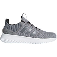 adidas Herren Sneakers Cloudfoam Ultimate