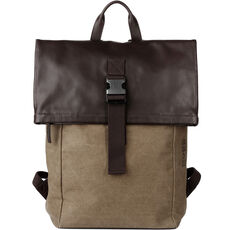 Bree Rucksack Punch Casual 93, large