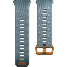 """fitbit Wechselarmband Ionic Classic """"40-33-3212"""", large"""