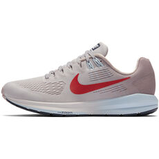 Nike Air Zoom Structure 21 Damen Runningschuh